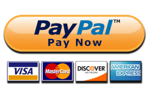 paypal-visa-debit