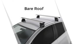 Bare-roof