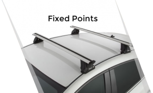 fixed-point-roof