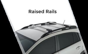 side-rails-roof